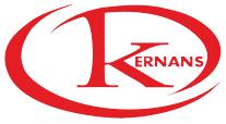 The Kernan Group Logo